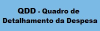 QDD - Câmara de Aliança do Tocantins