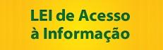 Acesso à Informação - Câmara de Aliança do Tocantins