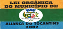 Banner LOrg-2002.png