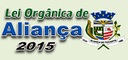 Banner LOrg-2015.png