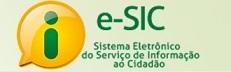 E-SIC - Câmara de Aliança do Tocantins