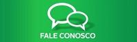 Fale Conosco - Câmara de Aliança do Tocantins