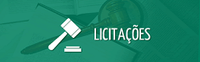 Licitações - Câmara de Aliança do Tocantins