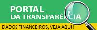 Transparência - Câmara de Aliança do Tocantins