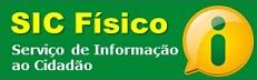 SIC Físico - Câmara de Aliança do Tocantins